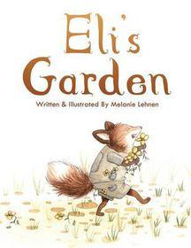 Eli's Garden