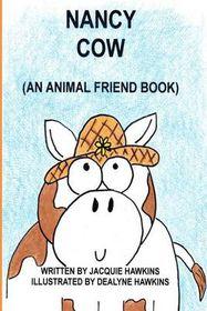 Nancy Cow