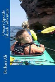 Omar's Apostle Islands Adventure