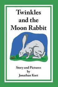 Twinkles and the Moon Rabbit