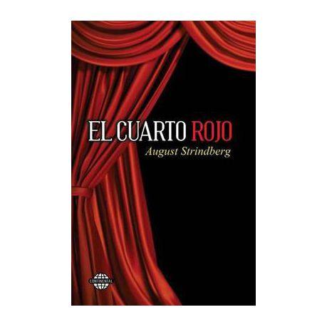 El Cuarto Rojo   Buy Online in South Africa   takealot.com