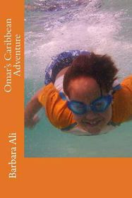 Omar's Caribbean Adventure