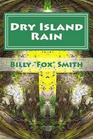 Dry Island Rain