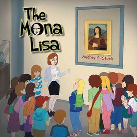 The Monalisa