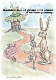 Kaninen SOM Sa Garna Ville Somna