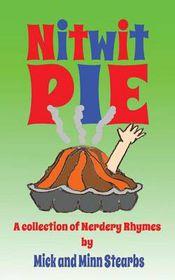 Nitwit Pie