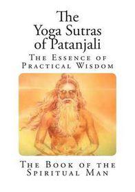 Mystics Musings Ebook