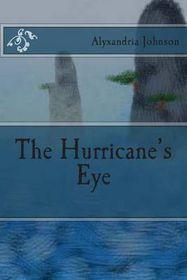 The Hurricane's Eye