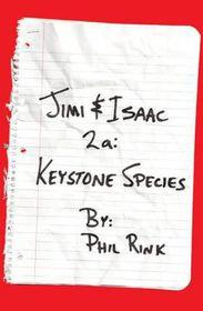 Jimi & Isaac 2a