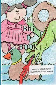 The Big D Book