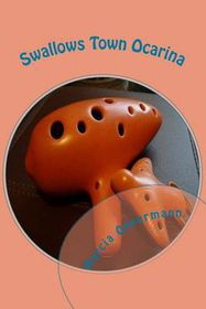 Swallows Town Ocarina