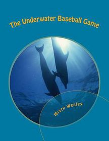 The Underwater Baseball Game