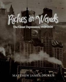 Riches in Words