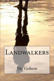 Landwalkers