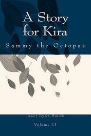 A Story for Kira