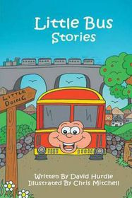 Little Bus Stories