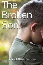 The Broken Son