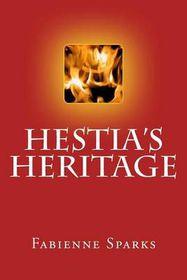 Hestia's Heritage
