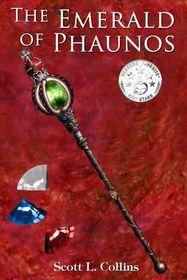 The Emerald of Phaunos