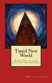 Timid New World