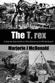 The T. Rex