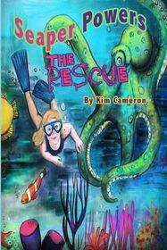 Seaper Powers: The Rescue