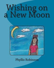 Wishing on a New Moon