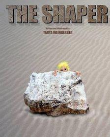 The Shaper
