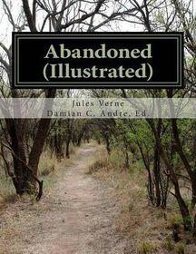 Abandoned (Illustrated)