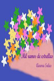 Mil Ramos de Estrellas
