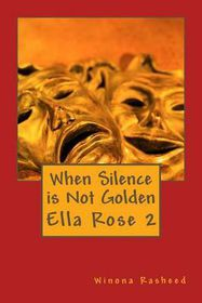 When Silence Is Not Golden