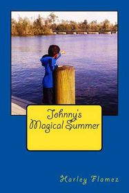 Johnny's Magical Summer