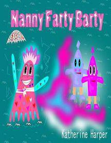 Nanny Farty Barty