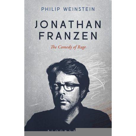Franzen Purity Ebook