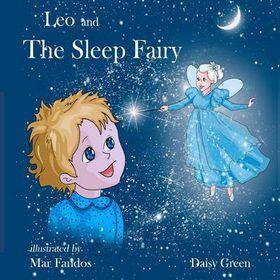 Leo and the Sleep Fairy