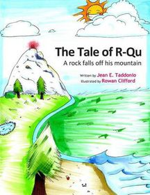 The Tale of R-Qu