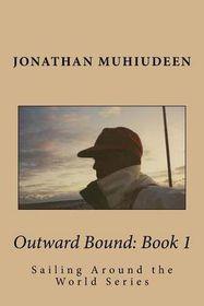 Outwardbound Book 1