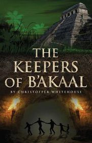 The Keepers of B'Akaal