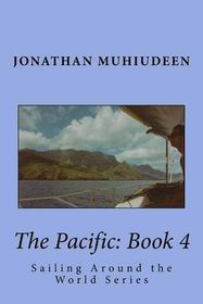 The Pacific: Book 4