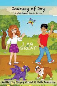 I Am Great!