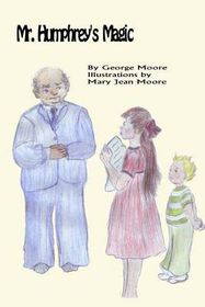 Mr. Humphrey's Magic