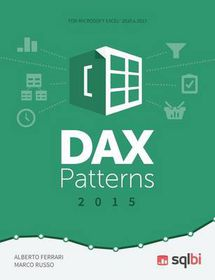 The Definitive Guide to Dax | Buy Online in South Africa
