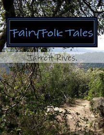 Fairyfolk Tales