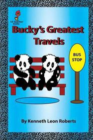 Bucky's Greatest Travels