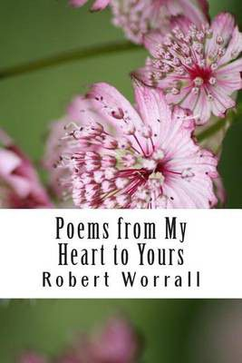 Poems From My Heart To Yours Buy Online In South Africa Takealotcom