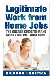 legitimate work from home jobs buy online in south africa