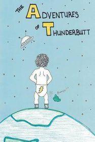 The Adventures of Thunderbutt