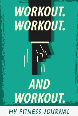my fitness journal buy online in south africa