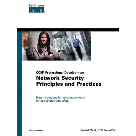 Advertising Principles And Practice Ebook