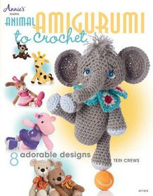 Designer Amigurumi   tuva-publishing   280x218